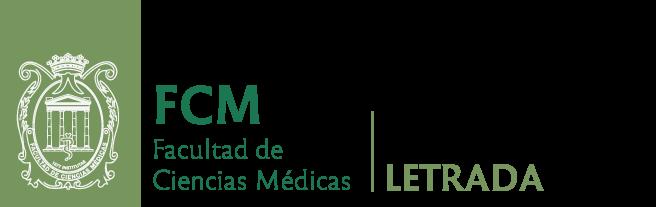 Asesoría Letrada Logo